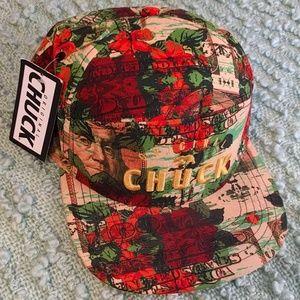 Original Chuck